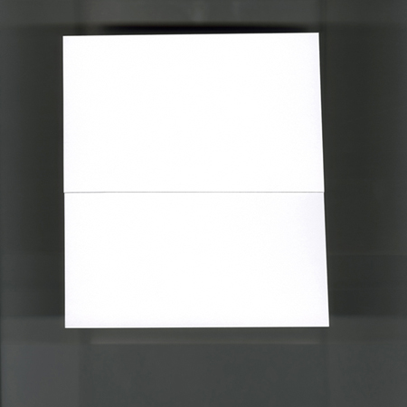 white_composition