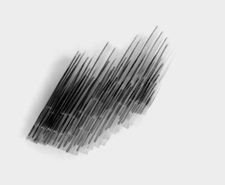 zeichnungot2