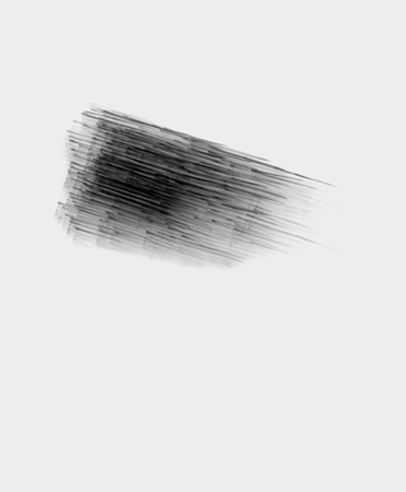 zeichnungot3