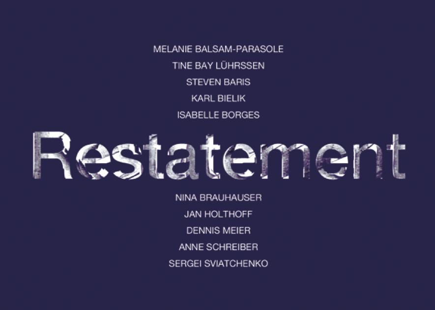 Restament2014_Vorderseite