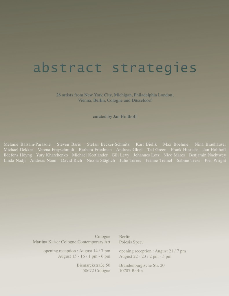 abstract_strategies