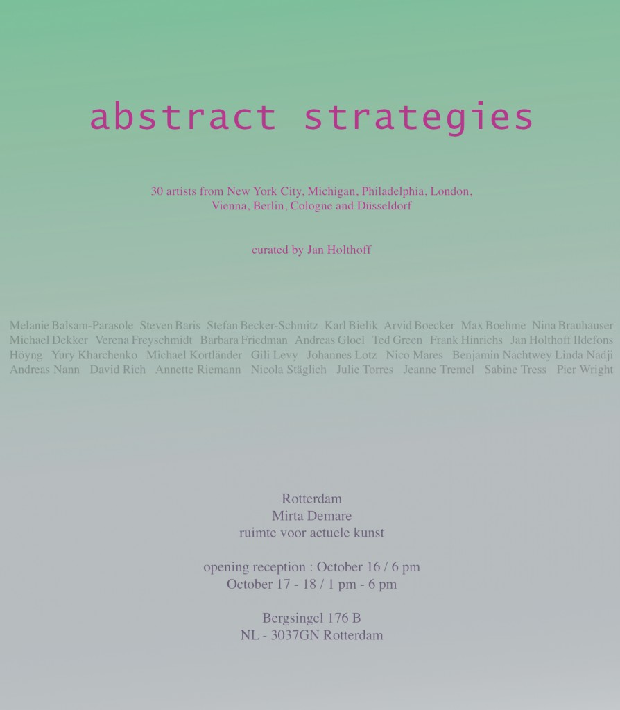 abstract_strategies_rotterdam