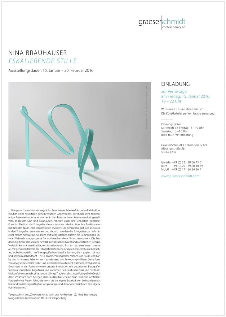 Einladung_Nina
