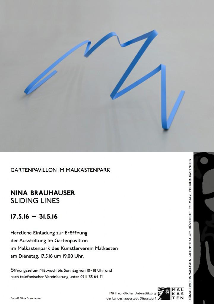 Einladung_Malkasten_Brauhauser