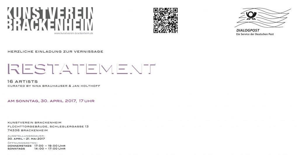 Einladung_Restatement_Brackenheim2