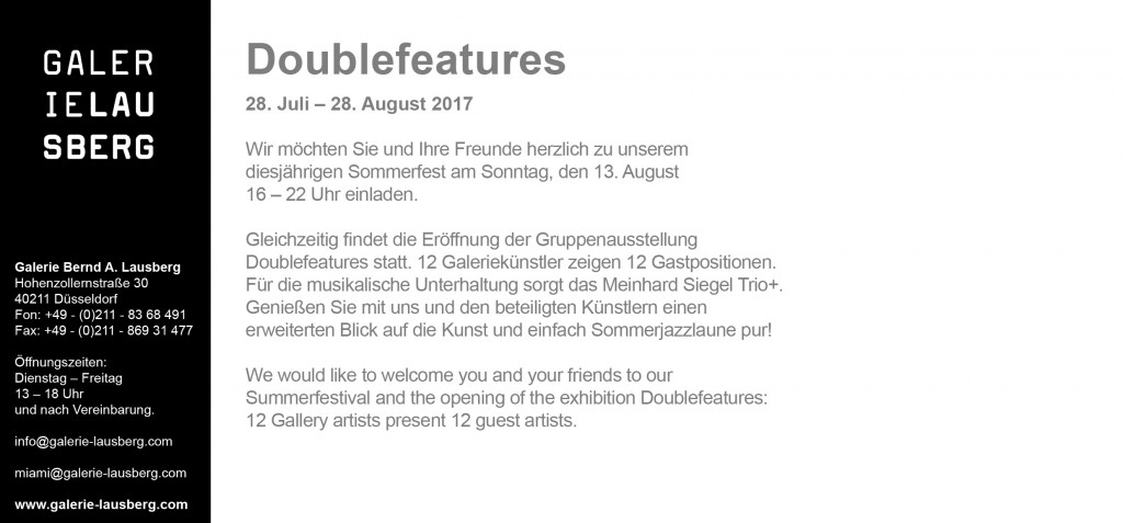 Doublefeatures Einladungskarte final2