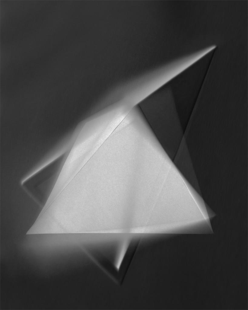 pyramid12_pyramid18_3