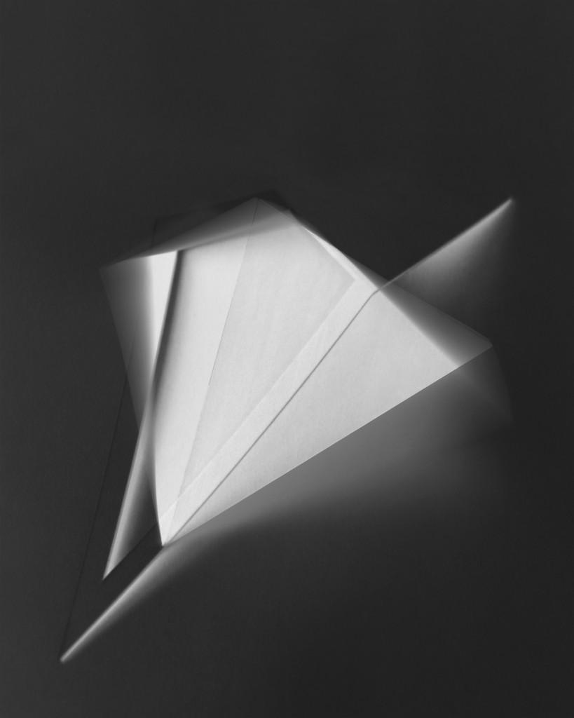 pyramid13_pyramid18_3