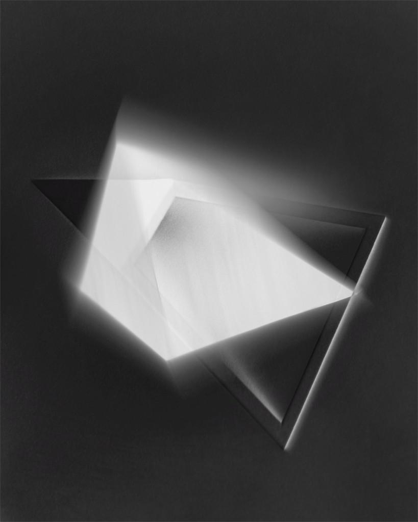pyramid14_pyramid18_3b