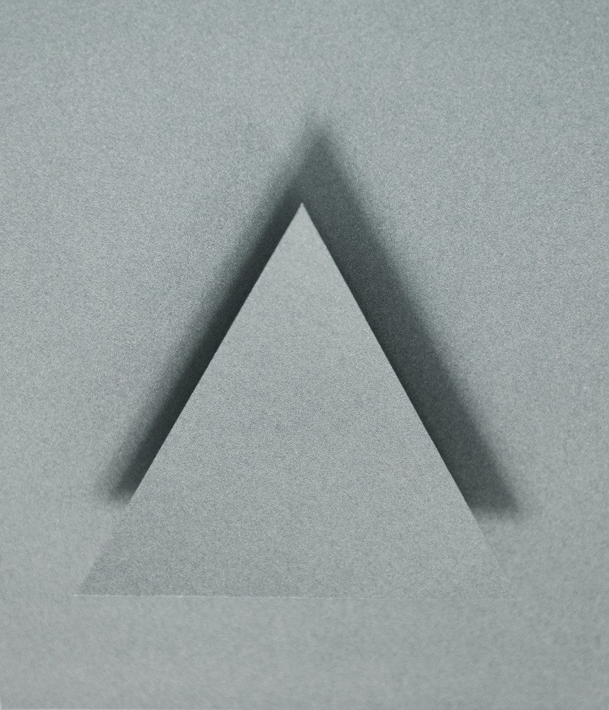 Brauhauser_Triangles_No_1_70x60CM