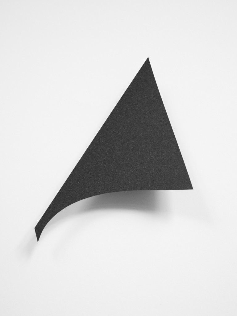 Brauhauser_Triangles_No_4_40x30CM