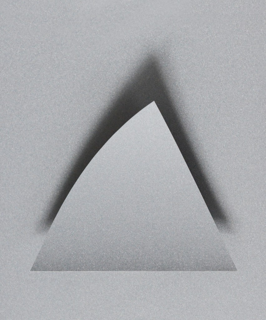 Brauhauser_Triangles_No_6_60x50CM