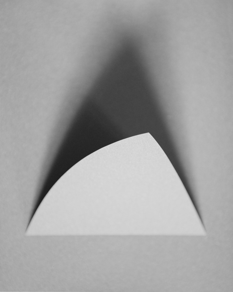 Brauhauser_Triangles_No_8_30x24CM