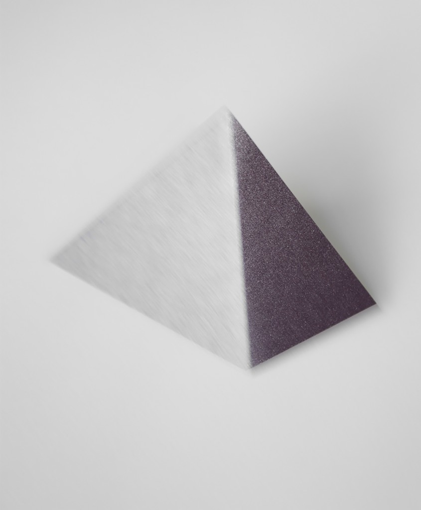 Triangle16