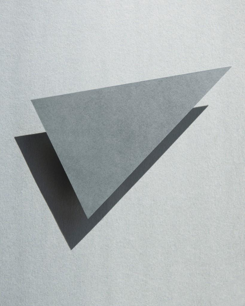 Triangle_Cyan_Petrol